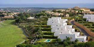 por que casas modulares madrid se considera infravalorado un solar a medida para cada bolsillo economía el país