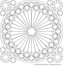 coloring pages of heart dibihealthrick coloring pages of hearts with roses