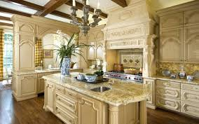 home styles kitchen cabinets images of white types ikea and