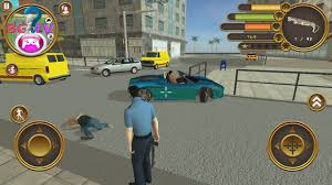 Crime Map Miami by Miami Crime Police Android Gameplay Hd 3 Youtube