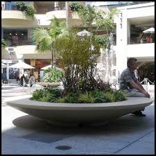 Extra Large Planters by 65 Best Ar Eml Planters Images On Pinterest Planters Plants And