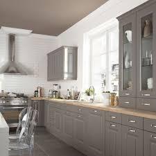 meubles cuisine design promo cuisine ikea affordable armoire coulissante cuisine cuisine