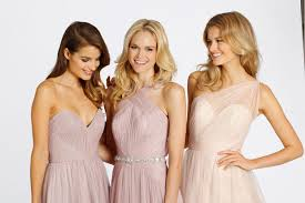 jim hjelm occasions the dreamiest dresses jim hjelm occasions bridesmaid collection
