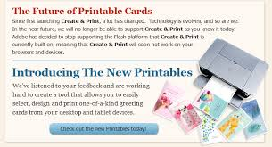 printable greeting cards free printable cards print greeting cards from home blue mountain