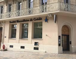 société marseillaise de crédit siège social finance la société marseillaise de crédit poursuit l adaptation de