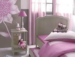 chambre lilas et gris chambre lilas et gris chambre bebe bleu blanc gris chambre