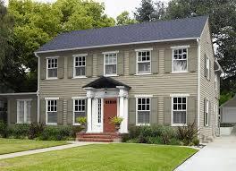 55 best house paint colors images on pinterest house paint
