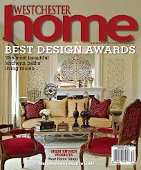 home magazine design awards an award winning living room takes the cover school of art and