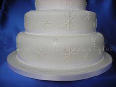 wedding cake extract recipe for buttercream icing it is best for decorating wedding