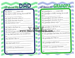 17 best images about father u0027s day u0026 mother u0027s day on pinterest