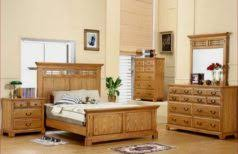 Light Oak Bedroom Furniture Sets Solid Oak Bedroom Furniture Sets Alight Moroccan Rug Plus Laminate