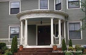 front porches on colonial homes front porch designs colonial houses house design