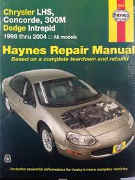 amazon com haynes 25026 service repair manual automotive