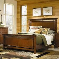 15 best furniture i love images on pinterest tommy bahama