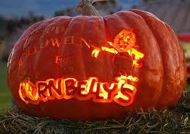cornbelly s corn maze pumpkin utahagenda
