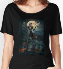 nightmare before t shirts redbubble