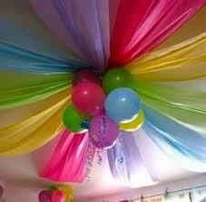 exciting pony birthday party ideas kids u2013 diy food