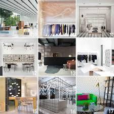 swedish interiors 100 swedish interior design best 25 swedish interiors ideas