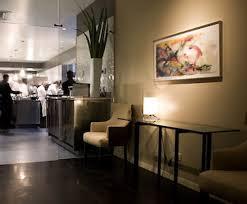 cuisine origin alinea stunning cuisine lys alinea gallery transformatorio us avec cuisine