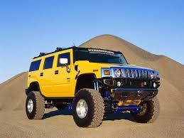 hummer jeep hummer wallpapers adorable hdq backgrounds of hummer 45 hummer
