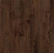 3 4 solid oak mocha 4 wide dundee bruce hardwood floors