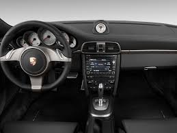 porsche coupe 2000 image 2012 porsche 911 2 door coupe carrera 4s dashboard size