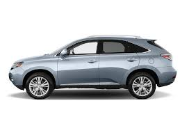 lexus rx 400h tank size 2010 lexus rx350 reviews and rating motor trend