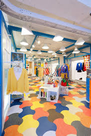 30 best retail flooring store floor ideas images on