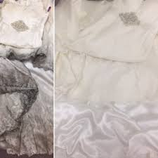 Wedding Dress Cleaners Wedding Dress Cleaning