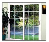 Alside Patio Doors Alside Sliding Glass Doors American Windows Siding Of Va Inc