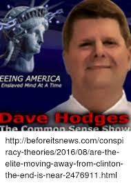 Moving Away Meme - eeing america enslaved mind at a time dave hodge