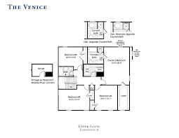 ryan homes house plans arts