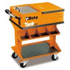 attrezzi carrozziere carrello porta attrezzi c25 con 94 utensili per carrozzieri beta