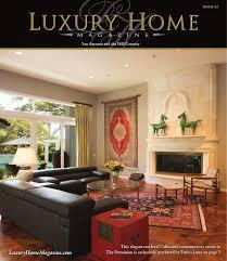 luxury home magazine san antonio issue 4 2 by luxury home magazine