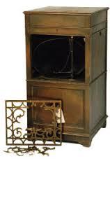 discount furniture kitchener frame repairs furniture medic of kitchener cambridge