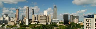 City Of Atlanta Zoning Map by Atlanta City Council Ga Andre Dickens