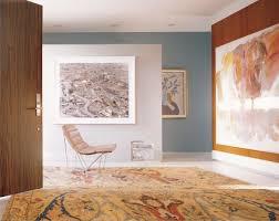 Modern Oriental Rugs Oriental Rugs In Modern Spaces Manhattan Nest