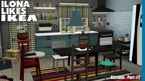 the sims 2 kitchen and bath interior design around the sims 3 custom content downloads objects kitchen
