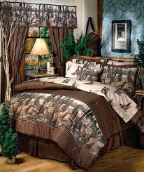 18 best camo bedding ideas images on pinterest camo bedding 3 4