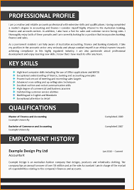 Example Of Finance Resume by Luxury Idea First Resume Template 15 Examples Of First Resumes