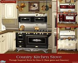 sims kitchen ideas 25 best sims 2 kitchen images on sims 2