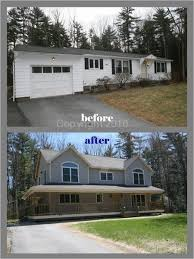 can i add a basement to my house best 20 ranch house additions ideas on pinterest house
