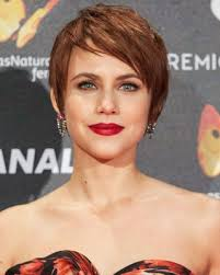 short hair with wispy front and sides 4 ways to enhance your hairstyle with bangs