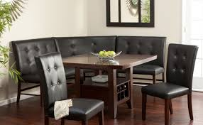 bench praiseworthy corner dining storage bench beguile corner