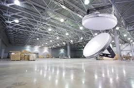 commercial warehouse lighting fixtures warehouse led lighting fixtures and light design awesome commercial