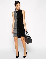 modele de robe de bureau robe de bureau classe robes élégantes pour 2018