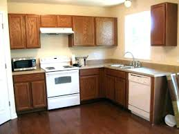 Where To Buy Used Kitchen Cabinets Buy Kitchen Cabinets Where To Buy Used Kitchen Cabinets Buy