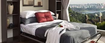 california closets murphy beds stunning desk bed with california