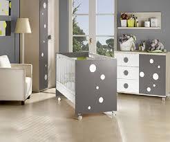 pas de chambre pour bébé emejing couleur de chambre pour bebe mixte contemporary design