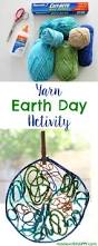 84 best earth day images on pinterest earth day activities